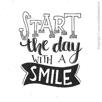 Goodmorning #blogger #goodmorning #bloggerlifestyle #quotesdaily #saturday #pilxxo #popxoblognetwork