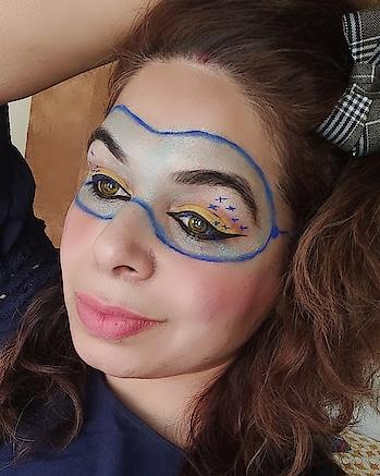 #makeupartist #makeup #makeuplover #eyes #eyemakeup #makeupaddict #makeupaddict