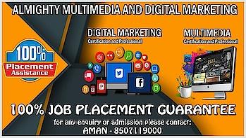 want to learn digital marketing #digitalmarketing #digitalart #digitalmarketingtraining #digitalmarketingtips #digi #digichannel #followmeonroposo