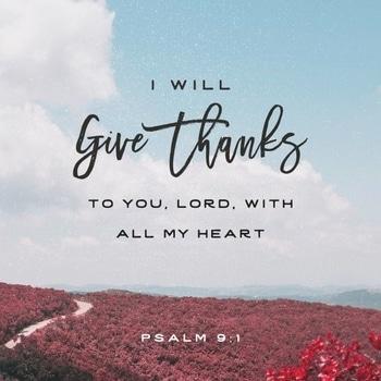 #thankyougod  #positivevibes  #positivity 🙏🙏🙏