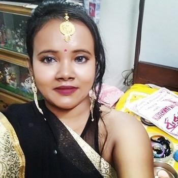 Wedding makeup #weddding #makeup #weddingmakeup #ethnic-wear #bridalmakeup #weddingguest #eyemakeuplook #glammakeup #falselashes