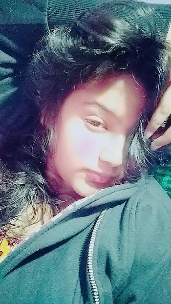 #urvashirautela #style #queen