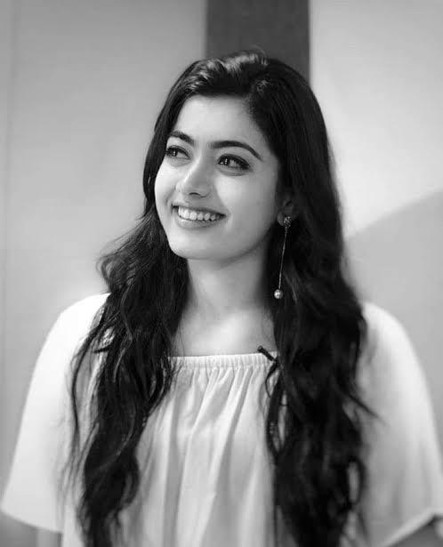 #reshmika_mandana #filmistaanchannel