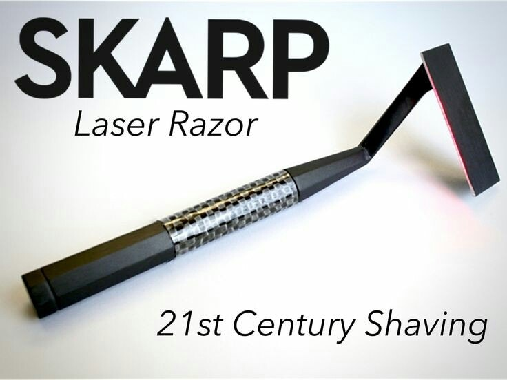 Do we boys really need this? Of Course Yeah! #roposotalenthunt  #followmeformoreupdates  #voteforme   #gadgetfreak   #gadgets  #gadgetupdates  #newtechnology  #newthings  #newtechnology  #forboys  #boy  #shavingbrush  #razor  #lasercut