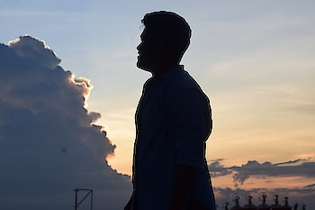 #shadowpic #moment tym
