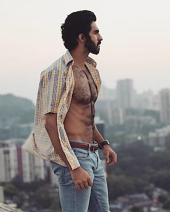 #sexy_munda