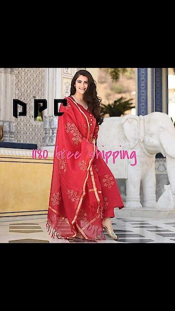 ,#designer #designerwear #wedding-suits-designer #designerdress #shopping ,