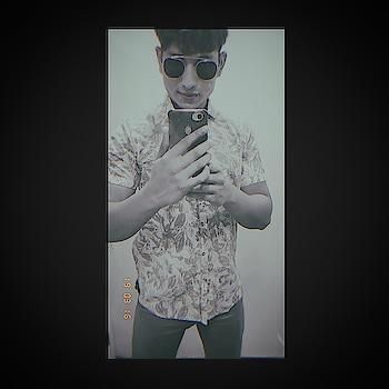 Hi guys how dis follow me @rockypaul510 @rockypaul510 @rockypaul510 @rockypaul510 #styleblogger #rockypaul #portfolio #fashionnova#portfolioday #window_door #bollywood#naijacelebrity #celefashion #celebrityface #celebritystyle #california #kolkatafashionblogger #kolkatacity #khushikapoor #calcutta #rabirkapoor#newdelhi #mumbai #imgrum#bollywoodactor#switzerland #dubailife#surat#mumbai#kareenakapoor #karanjohar#china#bangalore #maldives