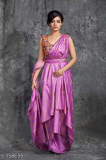 🎁 Book Your Order Whatsapp On +91 9455021971 PRICE-820rs.. #Stylish #saree ✈ Shipping All Over India   1⃣ ✔#️Cash on #Delivery #Available .   2⃣ ✔️ Best #Designer #Collection✔️ Best Price   3⃣ #Good Quality and #Fast #Selling Product Is Same As Shown This #Image  4⃣ #HURRY. GRAB IT BEFORE IT IS OUT OF STOCK. LIMITED OFFER  5⃣ https://api.whatsapp.com/send?phone=919455021971&;text=HII  #stylishsaree #womenswear #girlswear #awesomecollection #bestquality #minimumprice #girlsshopping #happyshopping #fabuloussaree