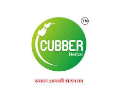 Cubber Herbal