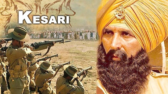 "Auditions for upcoming new project of dharma productions ""Kesari"" Film starring Akshay Kumar     Date:- 15th January 2018   Timings :-1pm-4pm   Need People for continuity shoot in Pune (Only for Pune people )     1) Pathans look - 20-35yr Old fair and good height     2) Sardar's - 20-40yr Old Male     3) warrior /soldiers - Indian fair,tall & fit Male 20-35yr Old   Venue :- ‭Golibar maidan , Camp-Pune -01 ( the auditions which we doing is not possible to do in a studio so we are Calling everyone at this venue )  Contact  Shahbaz - Whtsapp 8796511958                      Calling 9503997861"
