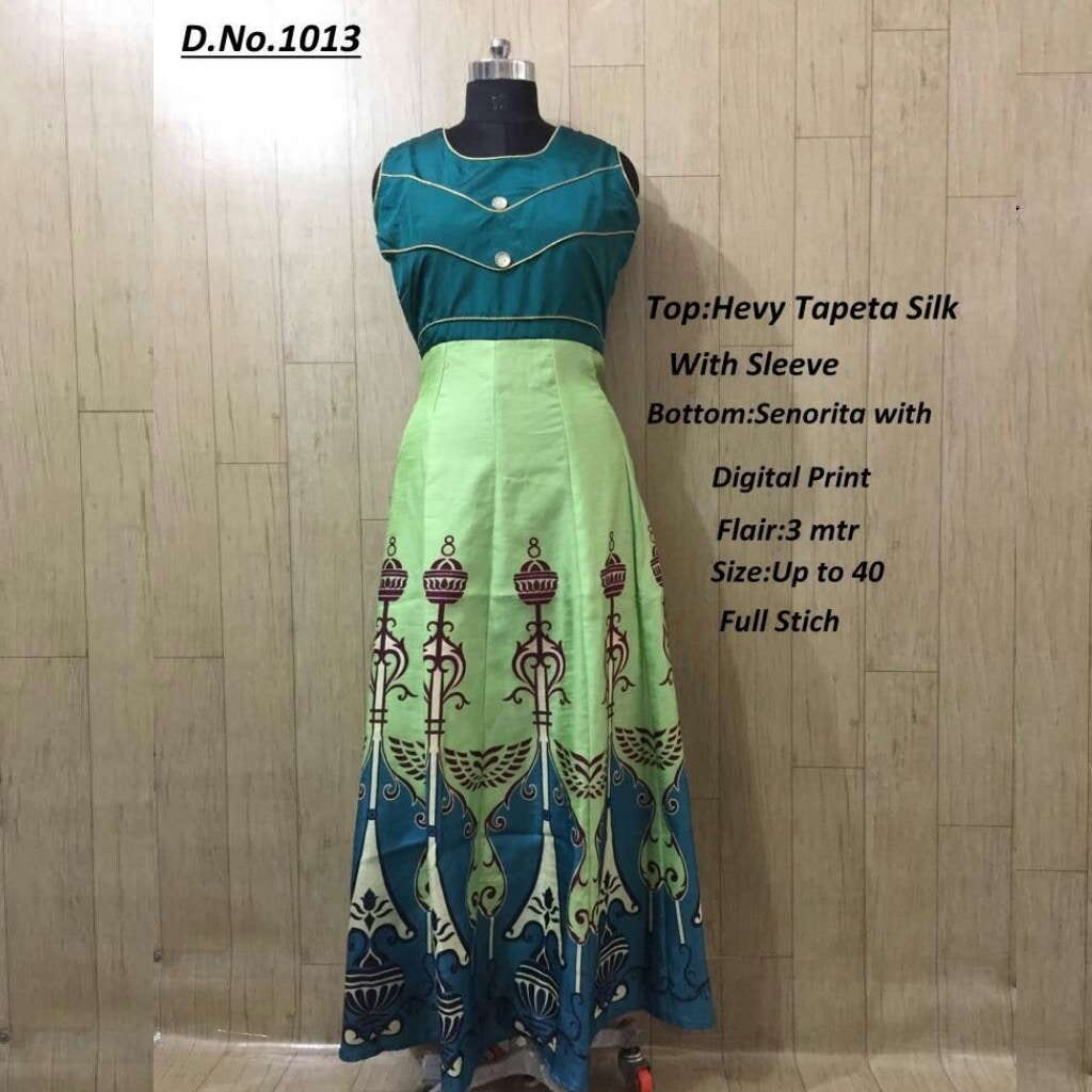 to buy chat or whatsapp +919913865910  #evening-gown  #anarkalidressesonlinesale #anarkalidresses #longkurta #anarkalidressesboutiquecanada #printlove  #anarkali