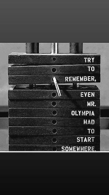 fitness motivation#bodybuilder #fitnessblogger #fitnessmotivation #roposofever #roposomoments #followforfollow #followme #followmeonroposo