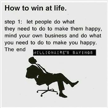 #Win A life #20likes