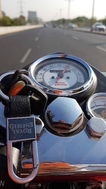 #ride #riding-soul #riders #ridinggivesyouwings