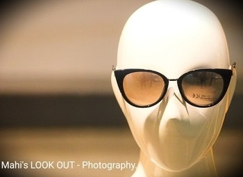 #products #shoot #sunglasses #tshirt #light #seasonsmallpune #roposo