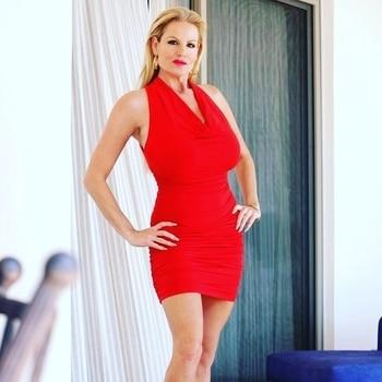 @shootout_models #Model #Fitnessmodel #Models #Modellife #Modelo #Modelling #Fashionmodel #Topmodel #SuperModel #Instamodel #Femalemodel #Rolemodel #Modelagency #Fitnessmodels #Babymodel #Photomodel #Malemodels #Remodel #Modelos #Tattoomodel #Lamodels #Altmodel #ModelStatus #Bikinimodel #Fitmodel #MuscleMODEL #Nycmodel #3dmodel
