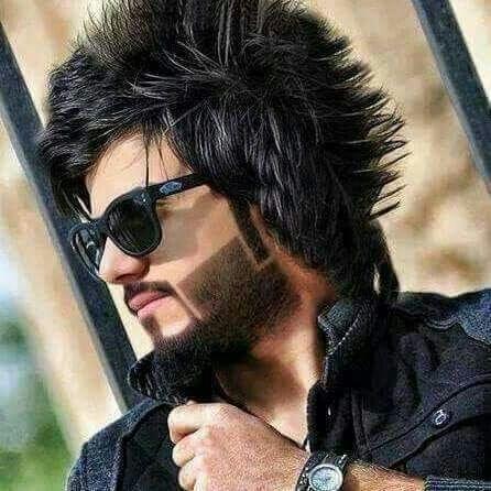 #haironpoint #hairstylist #new haircut #makeupandbeautyblogger #manicureandpedicure #beaching #facial #spa #skincareproducts #skincareblogger #skincare #skincareindia #aneksbhati  #hairstyle  #stylesnsmiles #annu  #jay