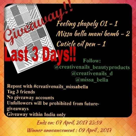 #giveaway #nailstamping #stampingplate #nailart #fashion