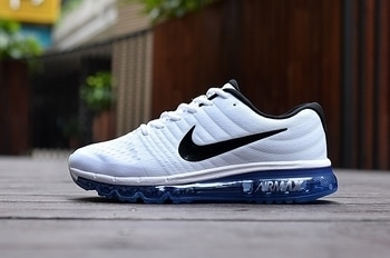 NIKE AIR MAX 2017 Available @65% off only on Amazing Baba. To order whatsaap us on 8115390000. or visit - http://amazingbaba.com/shoes/sports/nike-air-max-2017.html . #airmax  #nike  #sneakers  #shoes  #airmax90  #nikeairmax  #kicks  #airmax1  #sneakerhead  #airmax2014  #air  #new  #nikeair  #white  #love  #sneakers  #adidas  #black  #kotd  #pink  #theashok  #90s  #newbalance  #fashion  #igsneakercommunity #trainer  #vans