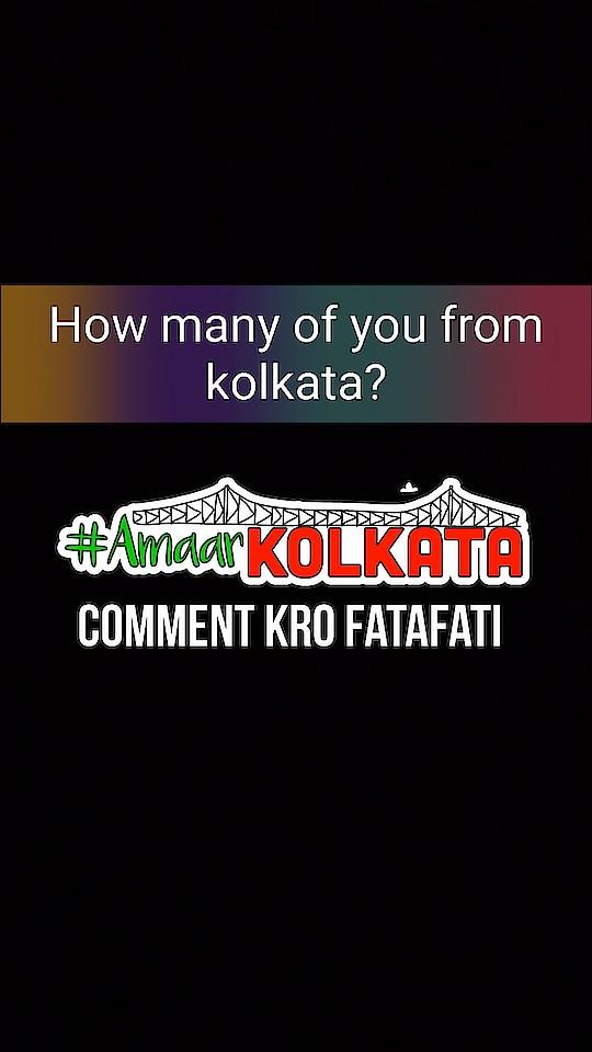 Are you from kolkata❤💕? #kolkata #kolkatacity #kolkatafashionblogger #kolkataknightriders #cityofjoykolkata #kolkatafashion #kolkatagram #kolkatatimes #iamrashidk #iamrashidkhanroposo #actor #actorslife