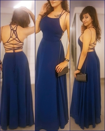 Outfit👘: @srstore09 What is impOrtant in a Dress👗is the wOman👸whO's wearing it👑 ------------------- #RoshniKapoor #Pune #Queenism #DiamondGirl #FashionBlogger #FashionPost #FashionLover #SrStore09 #HappyShopping #InstaBlogger #StartOrdering #Trendy #Follow #GreatStuff #Perfect #Material #Thehaulofstyle #Fblogger #StyleBlogger #PuneFashionBlogger #PuneBlogger 👆😍👆😘💓