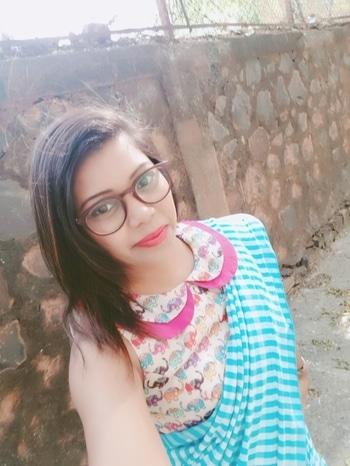 #saree #handloom saree #sareelove #sareelook  #gamchasaree  #sareeblouse #blouse #blousedesign #elephantprint #peterpancollar #loveblue #bluesaree #women-fashion #lovewhatyoudo #sareeblogger #sareelovers #sareenotsorry #roposo-fashiondiaries
