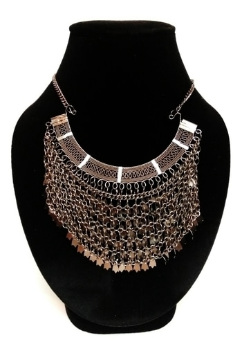 #silver #antique ##necklace #choker #pendant #classy #luxury #highclass #drop #coin #silver #full #women #buy #onlineshopping #indian #golden #antique #onlineshopping #shopping #lifestyle #indianfashion #outfit #trendalert #lookbook #women #lehenga #model #ethnic #collar #golden #bloggerstyle #bloggerlove #bloggerdiaries #india #shoppingtips #shoppingonline #shopnow #tips #choker #onlineshopping #shopping #class #women #ladies #girls #necklaceset #necklace #newly #pendant #circle #velvet #choker #necklace #zara #copy #green #blue #luxury #highclass #drop #coin #silver #full #women #lehenga #model #ethnic #collar #golden