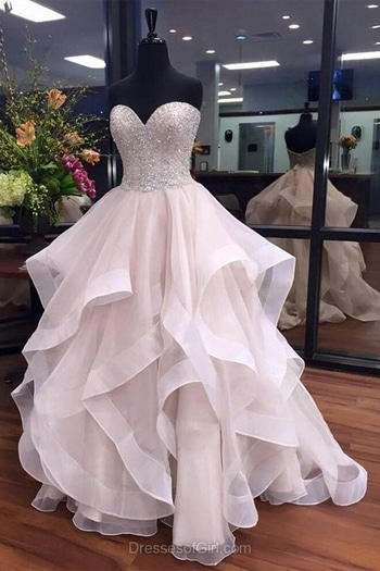 perfect gown#gowndress 👌