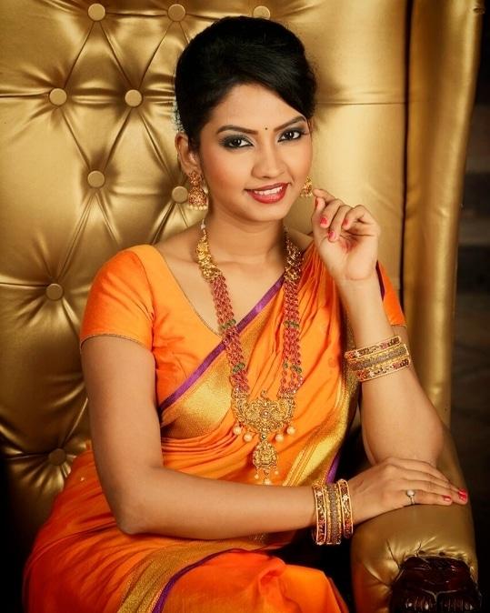 Jewellery shoot for Shubham Creations #jewellery #jewelry #shoot #print #model #modeling #shubhamjewellers #shubhamcreations