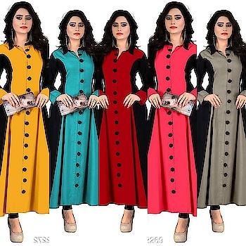 #kurti #kurticollection #saree #shopping #online-shopping #bazaar #dressing