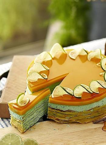 #lemoncake #sweetntangy
