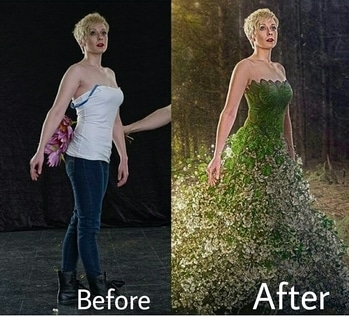 Before and after  Send your photos for free editing 📷  #sketchbook #tattos #artist #tumblr #artistic #artists #arte #dibujo #myart #nawden #illustration #graphicdesign #graphic #illustrator #colour #artoftheday #beyonce #drawings #markers #paintings #watercolor #ink #sketch #masterpiece #awesome #vsco #viral #photoshop #bright #kit #photography