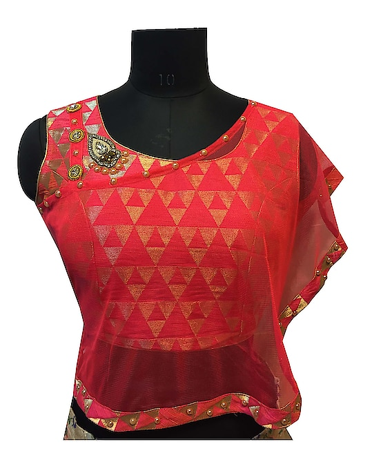 www.uniqkart.com present #exclusive #designer Handwork #blouse  Product details 👇👇 :-   Fabric :- Fancy fabric   Occasion :-Festive & Party and wedding  Region:- India Inner Lining :-Cotton  Closure :- Hook, Dori Cup Type :-  Padded  Backline :- Circle Type Fabric Care :- Dry Clean Only  Available Size :- 38(for comfortable both side available margin for fitting and size upgrade up to 42)  FOR Order inquiry WhatsApp no :- +91 9737250781 Or WhatsApp Business no +91 7201900174 and Facebook page :- uniqkart1 Instagram page :- @uniqkart1   #ootd #outfitoftheday #lookoftheday #fashion #fashiongram #style #love #beautiful #currentlywearing #lookbook #wiwt #whatiwore #whatiworetoday #ootdshare #outfit #clothes #wiw #mylook #fashionista #todayimwearing #instastyle #socialenvy #PleaseForgiveMe #instafashion #outfitpost #fashionpost #todaysoutfit #fashiondiaries #fashion #style #stylish #love #socialenvy #PleaseForgiveMe #me #cute #photooftheday #nails #hair #beauty #beautiful #instagood #instafashion #pretty #girl #girls #eyes #model #dress #skirt #shoes #heels #styles #outfit #purse #jewelry #shopping