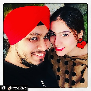 """#theredbox #crazysexycool #Repost  Noah & Allie ❤️ . . """"The best love is the kind that awakens the soul; that makes us reach for more, that plants the fire in our hearts and brings peace to our minds. That's what I hope to give you forever"""" @sahibh23 . #love #couple #relationship #singhkaur #satnamwaheguruੴ #together #forever #couples #frame #framed #instalike #picoftheday #fotd #motivation #loveforever #husbandandwife #marriage #goals #happyfravelling #touchwood #waheguruji #godbless #relationshipgoals #relationshipquotes #potd"""