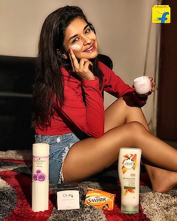 #avneetkaur #avneet #avneetkaurmusically #avneetkaur_13 #avneet_kaur #sexy #sexy-look #sex #super-sex #sexy-face #sexy-face #super-sexy-girls #hot #hot-hot-hot #hotness #red-hot #hot-look #non-vegjokes #desi-non-veg-joke #non-veg-jokes #nonvegjokes #nonvegjokes #roposo-non-veg #roposohot #ropososexy #roposomemes #legs #sexylady #legsday #filpkart #sexylegs