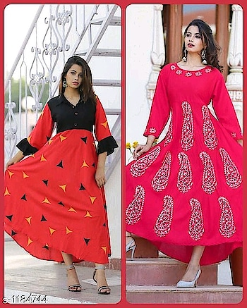 *Just Rs 1450 Only  *Free Shipping Cod Available  *WhatsApp Number  9944244103