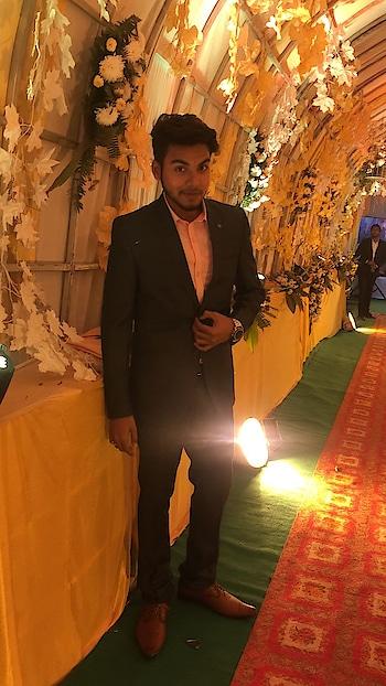 ★boy #weddingseason #glamboy #starlife  #liveyoung #live_rich