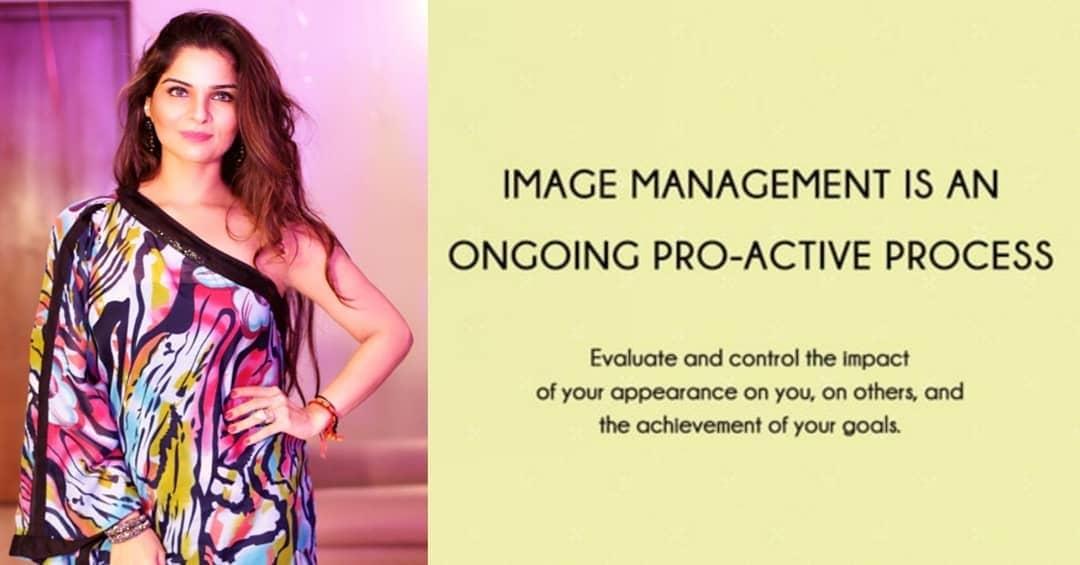 #work-mode #imageconsultant #imagemanagementmantras #workshops #trainer #sneakers #ropo-fashion #roposo #soroposo #soroposogirl