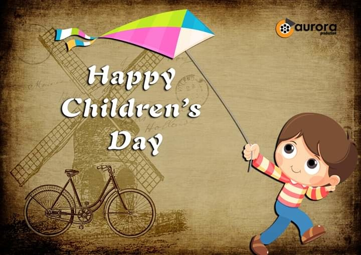 #aurora_production Happy childrens day..... #children #nethaji #childhood #childhoodmemories #chocolate #choclatecake #sweet #teacher