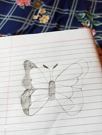 ##butterflylove