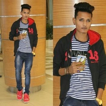#modling #love-photography #shoes #besar #model #loveme #