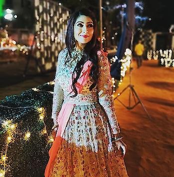 shooting for my show #diltohappyhaiji #starplus #actress #geetanjalisingh #geetanjalisinghofficial #google #googlesearchengine #tvserialindia