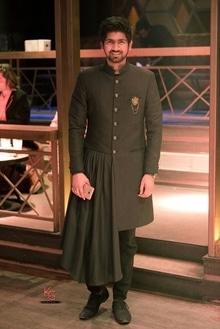 #royal #fashionindia #fashionmen #fashiostyle #fashionstylist #indianfashionblogger #fashionablemen #stylistdiaries #stylistlife #model #modellife #indianstylist #indiamodel  #celebrityfashion