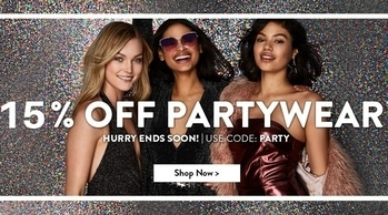 Party 🎉 season is almost upon us and we've got you covered!  Our hottest new collection of amazing Party Wear is now LIVE for sales @ www.poshgrid.in  We've got something for everyone. Order your favourite outfit before the stock runs out. 😍😍  #poshgrid #fashion #style #trending #india #party #partywear #hotdress #partydress #sequindress #sequin #bodycon #velvetdress #velvet #bodycondress #womensfashion #girls #women
