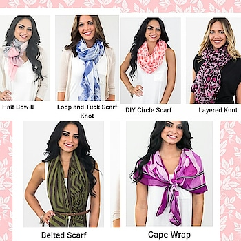 Supercuteeee summer essential addons posting tomorrow!!!!❤ Watch this space for more scarf styling ideas😉 #Qamash #qamashstyle #simplicityiselegant #addons #scarf #scarfstyle #stole #stoles #summertime #summer #summers #summeressentials #summerlook #summerlove #scarfseason #scarfstories #styling #stylingtheseasons #stylings #stylingtips  #wearyourfashion #wearascarf #styleyourself #comingup #comingnext #comingoutstory #comingsoon #staytuned #excited  #scarfs