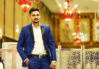 #bluesuit #buddies #weddingphotography #awesome_shots #awesomeday #candidphotography #candidshot #candidposes #candid_moments #lookatme #hyderabadblogger  #casualfashion  #outfitgrid  #snobshots  #outitoftheday  #hsdailyfeature  #menstreetstyle  #menwithstreetstyle  #mensfashion  #mensclothing  #styleiswhat  #menswear  #beardstyle  #beardedmen  #fashionformen