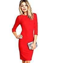 #redbeauty #hotchicks #lovelydesigns #beautifuldress #sexy-look #elegantstyle #setthetrend #bethefashionista #centerpieceofattraction #withthese #beautys #theseare #fitforalloccasions ##stylist #imageconsultant