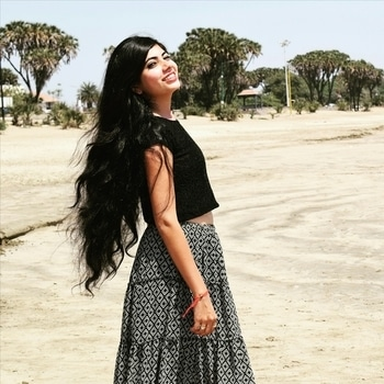 And forget not that the wind longs to play with your hair! . . . . .  #longhair #beautiful_destinations #longhairdontcare #beautyfitnessfunda #fashionblogger #barodablogger #vadodarabloggers #ahmedabadblogger #vadodarablogger #beautyblogger #blackhair #beachesofindia #diudiaries #diutourism#nofilter#longindianhair#bohogirlies#delhiblogger #delhibeautybloggers #mumbaifashionblogger #mumbaibeautyblogger #banglorebloggers #banglorebeautybloggerss#longindianhair #longblackhair #thatdesigirl #hairstyle