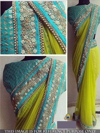for order whatsapp on +91-8238424320